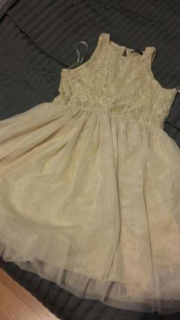 Sukienka sx