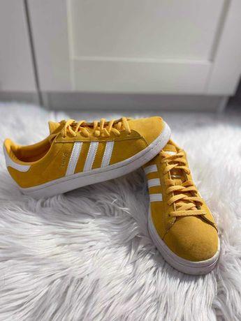Buty adidas- Campus