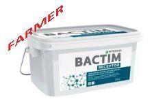 Bactim Receptor GR 1 kg