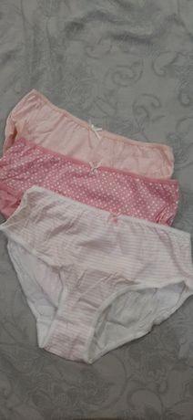 Трусики George для девочки 11-12 лет (146-152см), трусы, белье