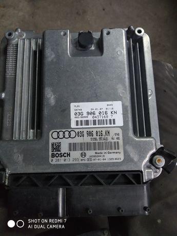 Audi A4 2.0TDi 03G 906 016 KN