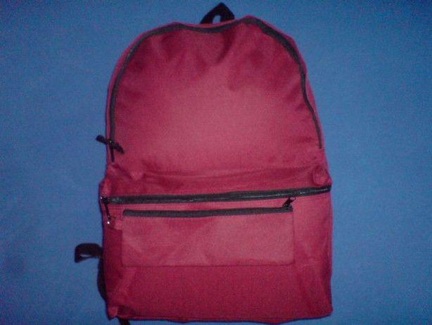 Plecak szkolny dla dzieci.