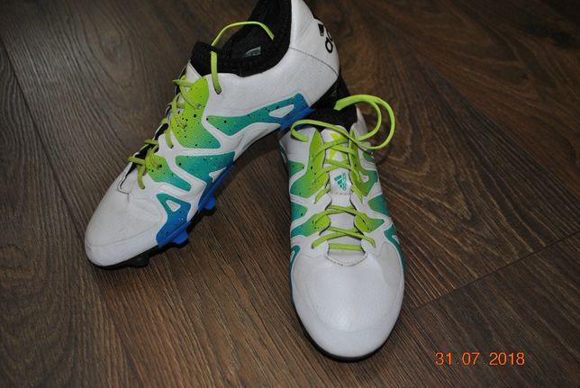кроссовки,бутсы,adidas