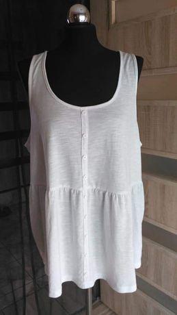 Bluzeczka 48