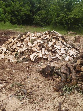 Купить дрова!!!