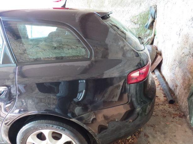 Peças Alfa Romeo 159 SW