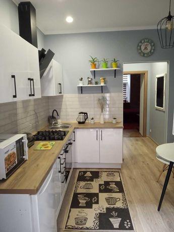 Пропонуємо в оренду 1-но кімнатну квартиру по вул.Героїв УПА