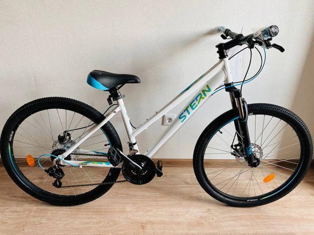 Велосипед Stern Mira 1.0 с алюминевой рамой