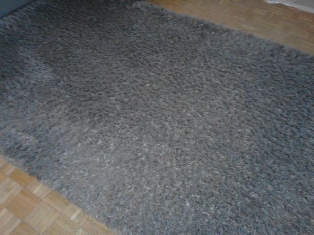 Dywan LIGNE LALEE 160x230 MonacoPlatin pod sofę