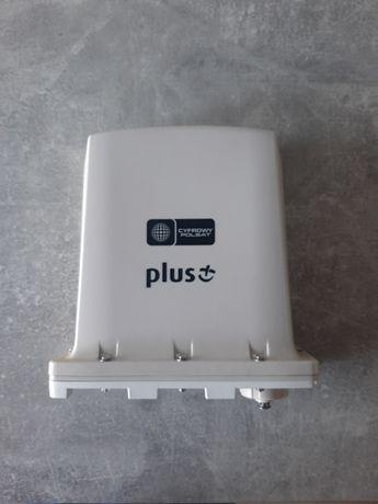 modem ODU-200 plus