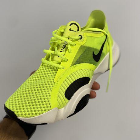 Мужские кроссовки Nike/Adidas. Оринигал!