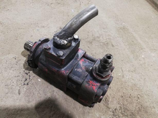 Pompa hydrauliczna meiller do kipra/hds