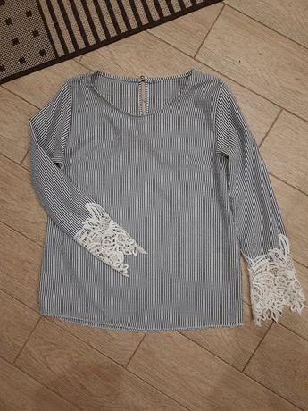 Блузка жіноча, блуза, кофта, сорочка.