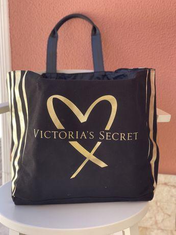 Saco Victoria Secret