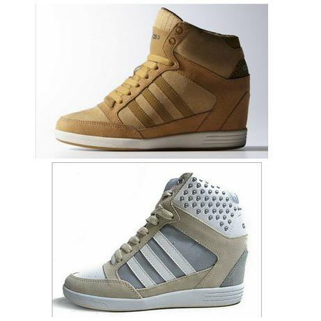 Adidas ,сникерсы,кроссовки, размер 39