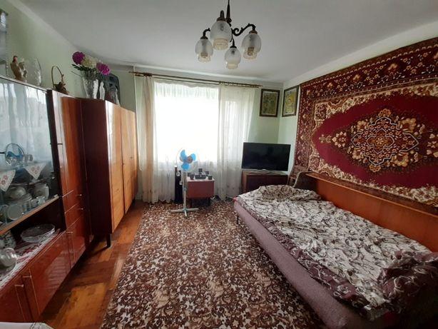 м. Борислав 2-кімнатна квартира 49.5 кв.м плюс гараж