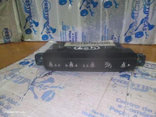 Display COMPUTADOR DE BORDO P10075A7711000 NISSAN / QASHQAI / 2008 /