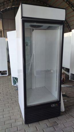 Продам холодильный шкаф однодверный ICE STREAM OPTIMA