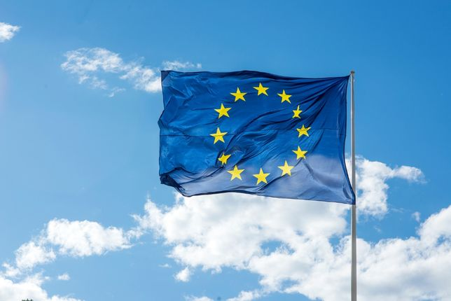 Станьте гражданином Евросоюза вместе с Greeneufuture