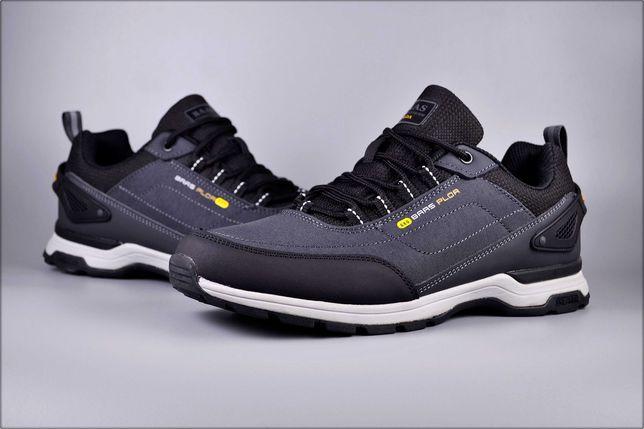 Мужские кроссовки BS-X Tertain DG, Осенняя обувь