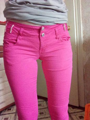Штани, джинси.одежда. одяг