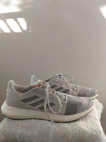 Buty firmy Adidas