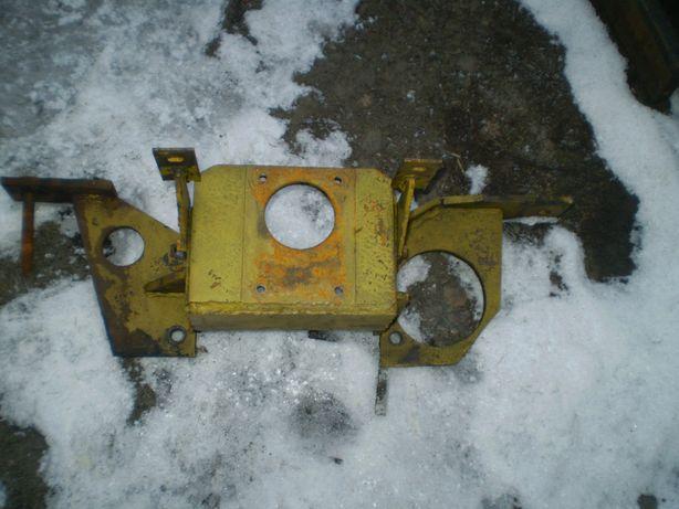 łącznik silnika C 330 do mocowania pompy