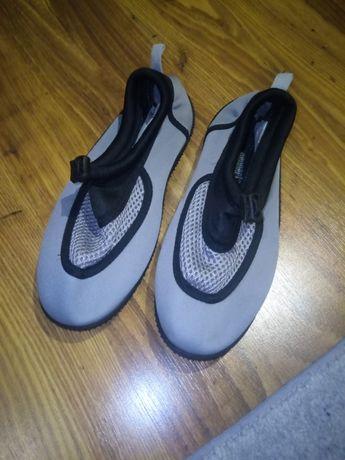 Buty do wody pepperts