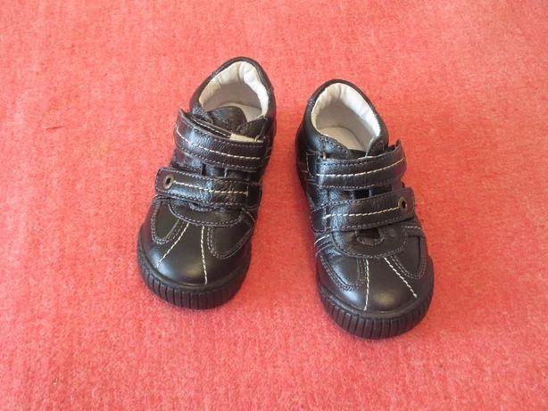продам новые кожаные туфли,ботинки,ботиночки,мокасины