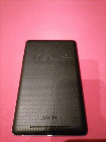 Продам планшет asus nexus7 на запчастини