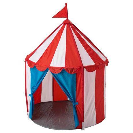 """IKEA Палатка  """"Циркусэльт"""""""