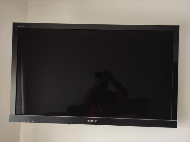 """Televisão Sony 40"""""""