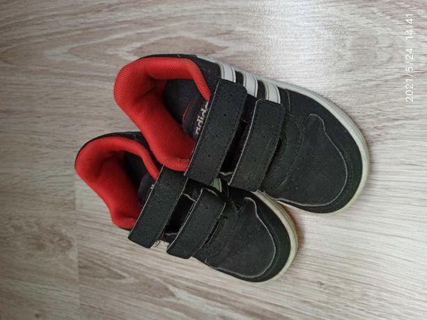 Buty sportowe Adidas 23