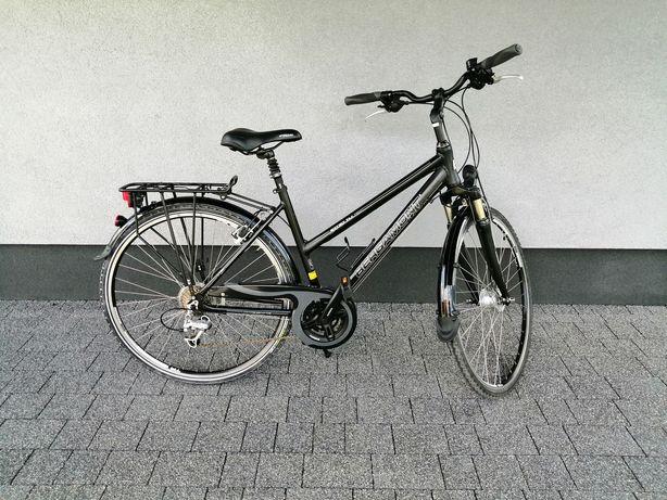 """Bergamont Rower trekingowy 28"""""""