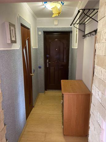 Продаж, оренда 3-х кімнатної квартири
