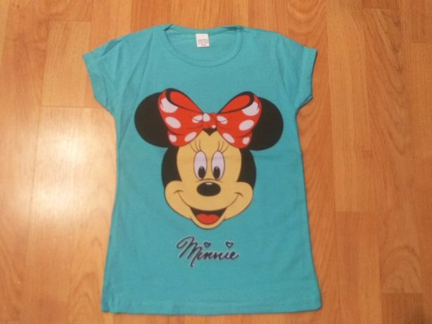 """Koszulka""""Mickey"""""""