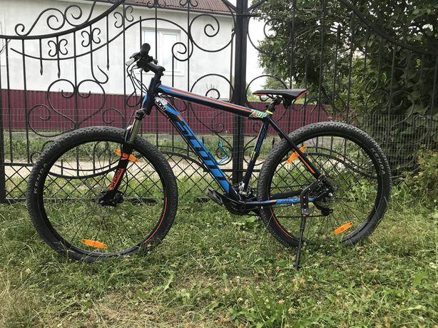 "Велосипед Scott Aspect 960 ,,29"" 2018"