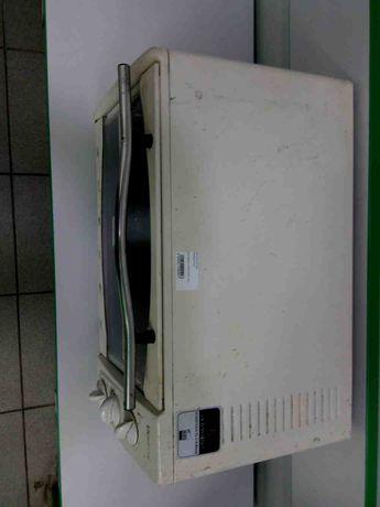 Минипечь Elenberg FT-8721