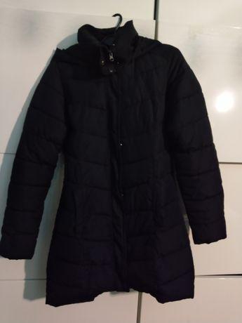 Płaszczyk kurtka  wiosenna  rozmiar s