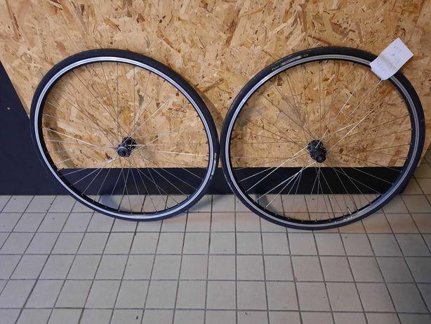 rodas de estrada para bicicleta de btt eixo 9mm