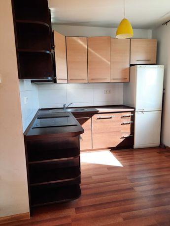 Wynajem mieszkania, ul. Barcza 42, Olsztyn