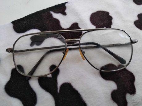 Продам очки нулевки
