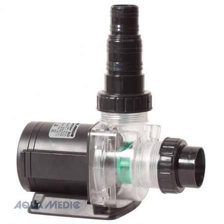 Bomba Aquamedic AC Runner 5.0 - melhor oferta