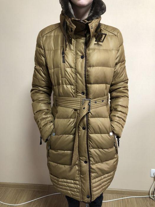Куртка зимняя Харьков - изображение 1