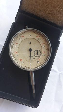 Индикатор типа ич 0-10 мм