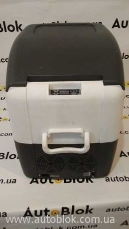 Термоелектричний автохолодильник Kemot KT-40Y