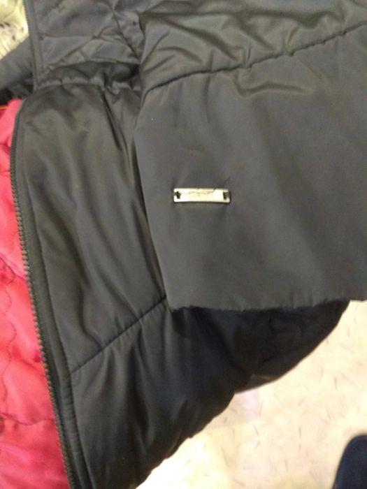 Продам зимнее пальто Донецк - изображение 1