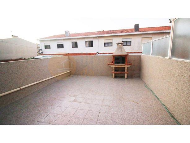 Apartamento T1+1 em Vila do Conde
