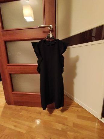 Sukienka ZARA rozmiar XS