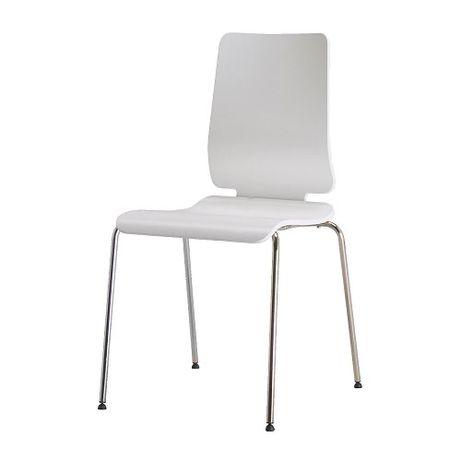 Krzesło Gilbert Ikea
